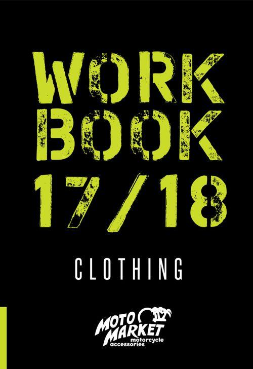 17-18_Clothing_LR