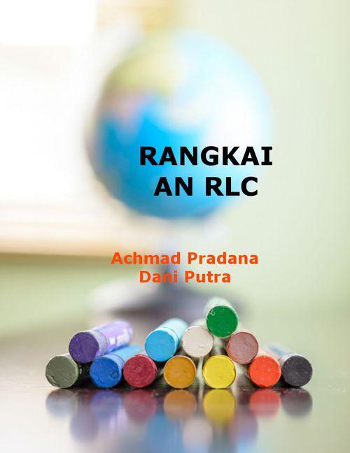 daya pada RLC