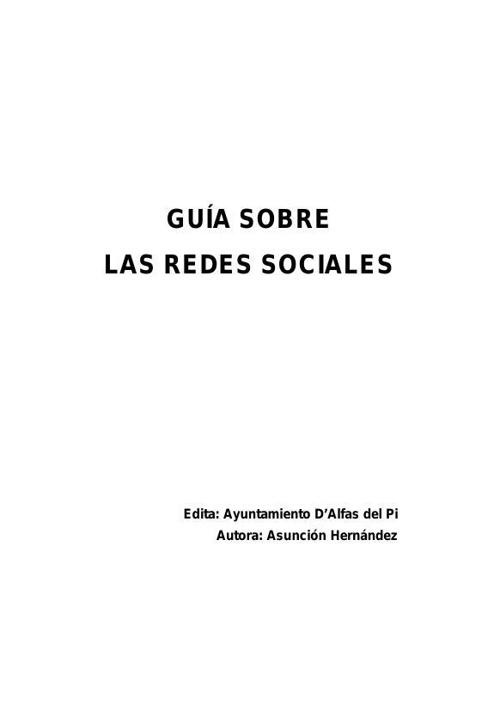Guia_sobre_Redes_Sociales
