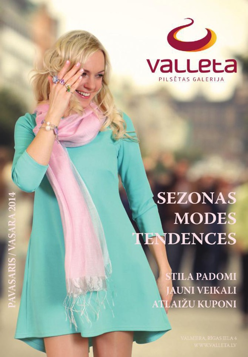 Valleta_pavasaris_vasara_2014_WEB