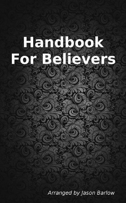 Handbook For Believers