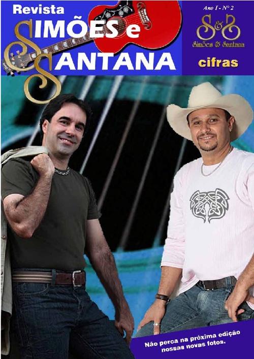 Simões & Santana 04