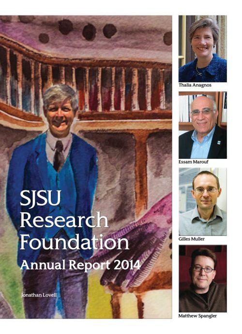 Annual Report 2014 v2