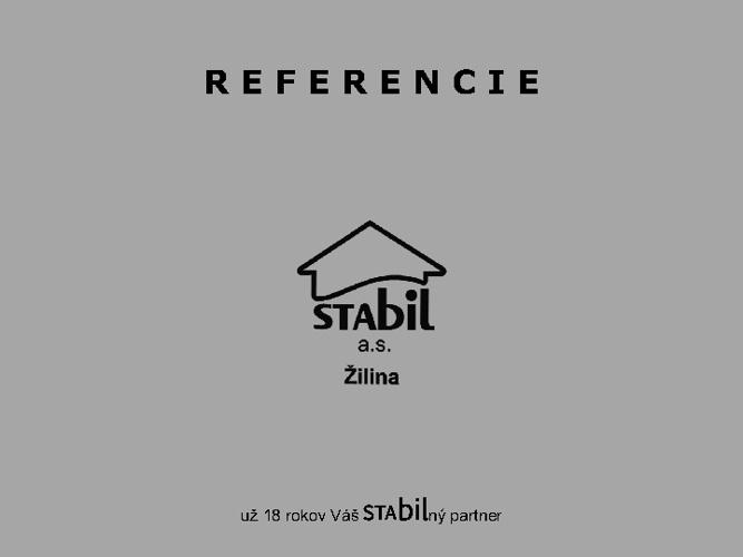 stabil_original