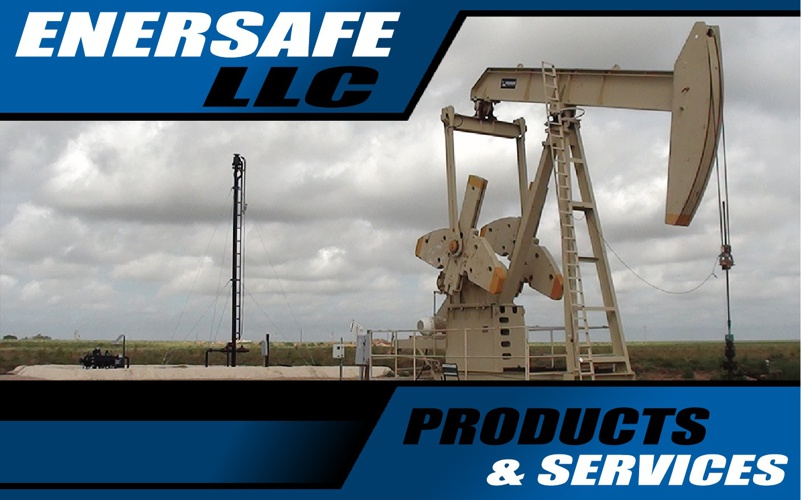 EnerSafe Products and Services