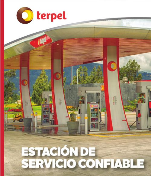 Cartilla-Final-portadas