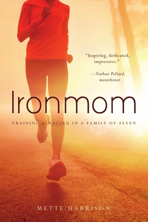 Ironmom