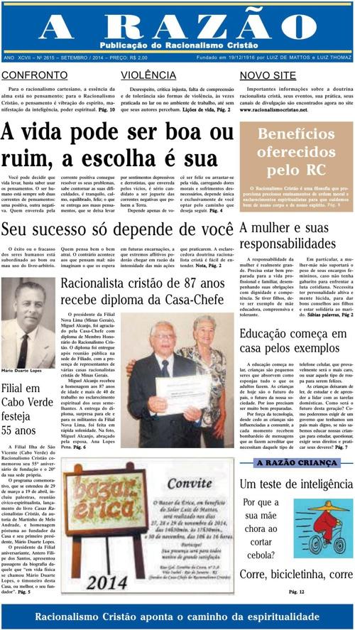 1. Jornal A Razao Setembro 2014.compressed 72 dpi