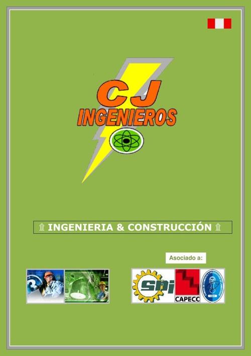 Brochure 2.1