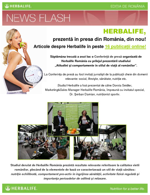 Herbalife_din_ce_in_ce_mai_prezent_in_publicatiile_din_presa_rom