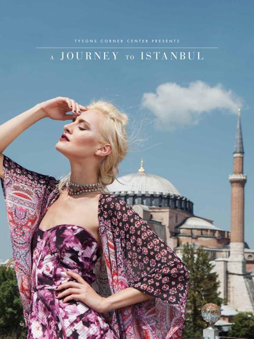 TYS-4230 Hi RES Final Istanbul