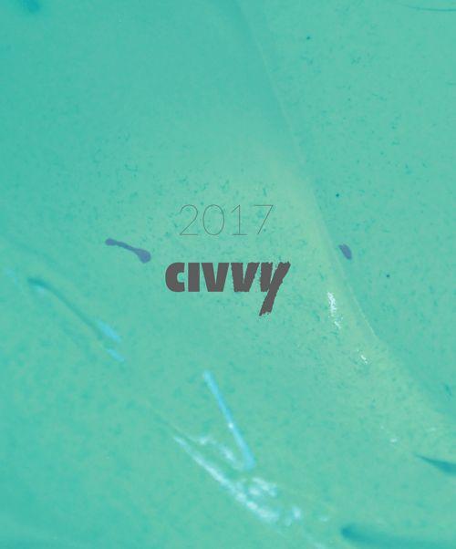 Civvy 2017