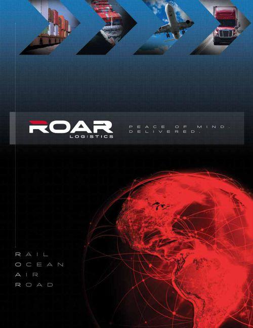 ROAR Solutions