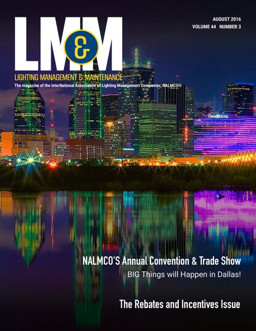 LM&M August 2016