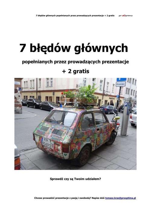 7_grzechow_prezenterow_pdf