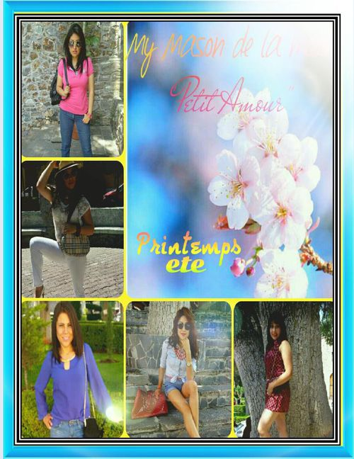 catalogo frances