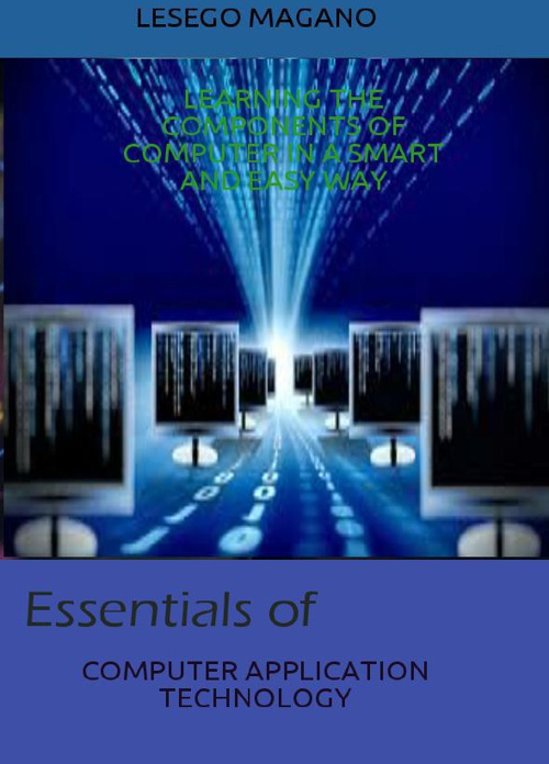Learning-the-concepts-of-computing-in-a-smart-and-easy-way