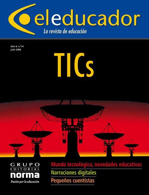 revista eductiva