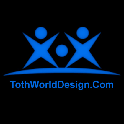 TothWorld Design