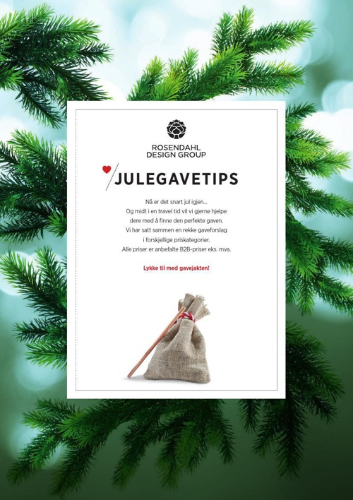 21599_B2B_Julegavetips_NO_web