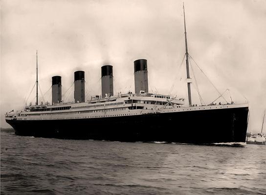 rms-titanic-bill-cannon