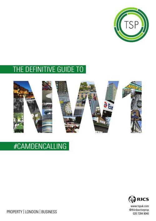 141016_A5Book_Camden_Campaign