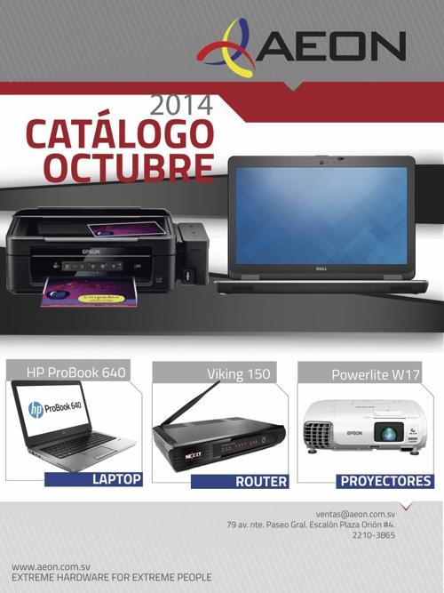 2609_catalogo oct