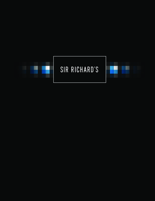 SirRichards-2016