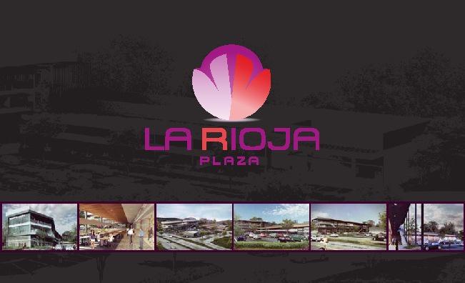 Plaza La Rioja - Opción 4