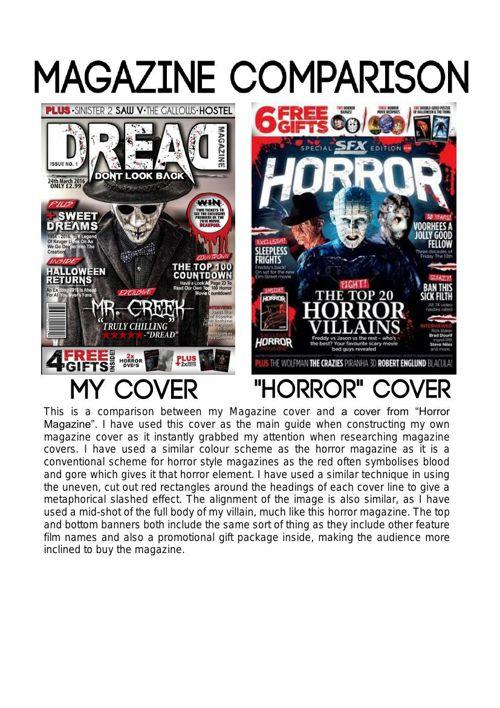 mag cover comparison