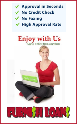 Fast instant approval payday loans