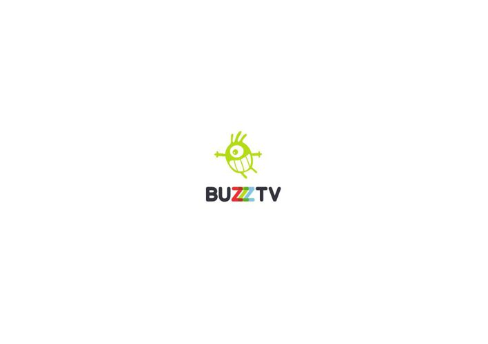 Buzz Tv Catalog