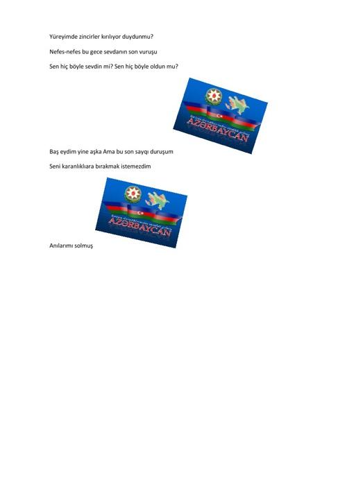 sinaq pdf