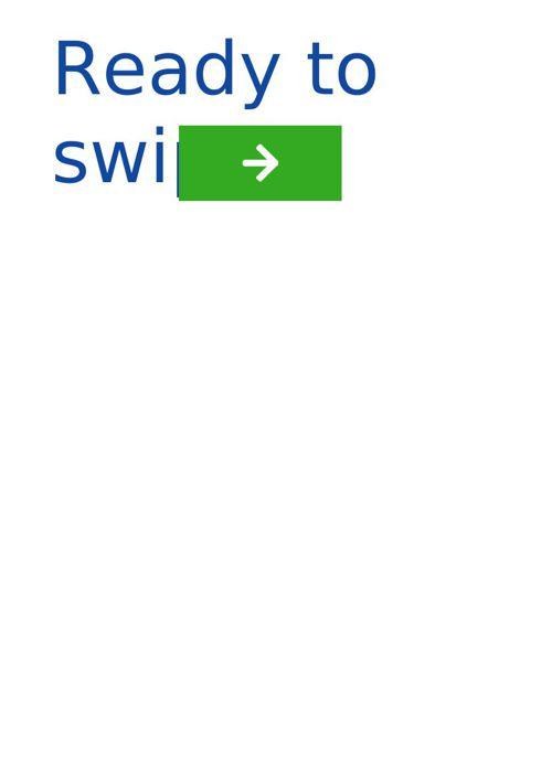 zSwipe