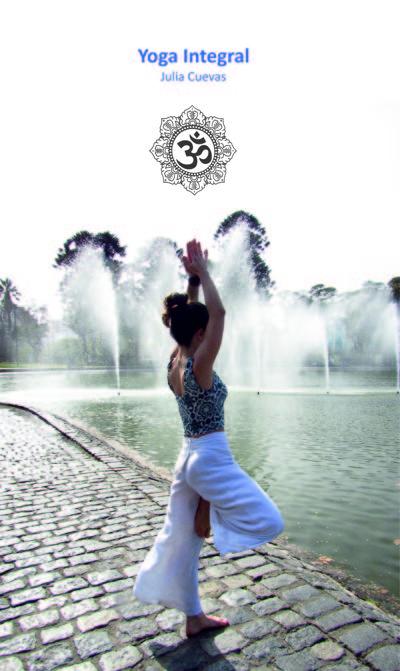 Yoga Integral