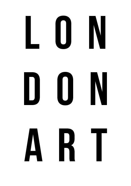 London Art Guide