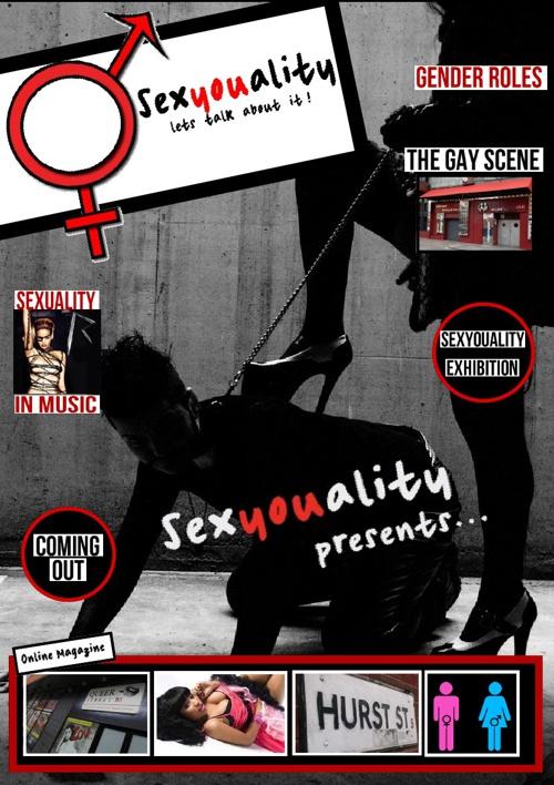 sexyoualitymagazine