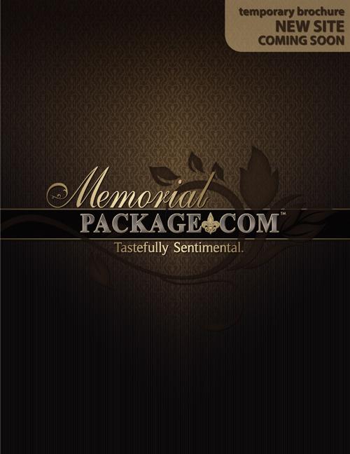 MemorialPackage.com™