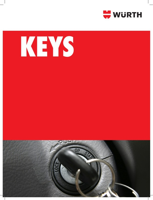 10_Keys(Feb2013)