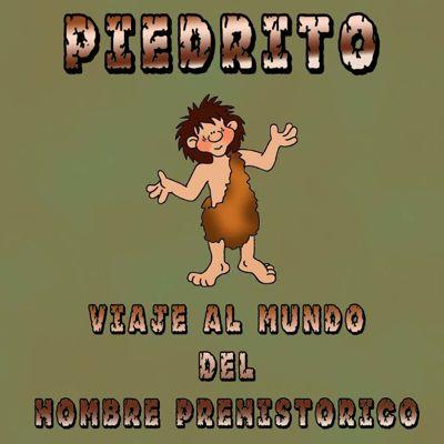 VIAJE AL MUNDO DEL HOMBRE PREHISTÓRICO