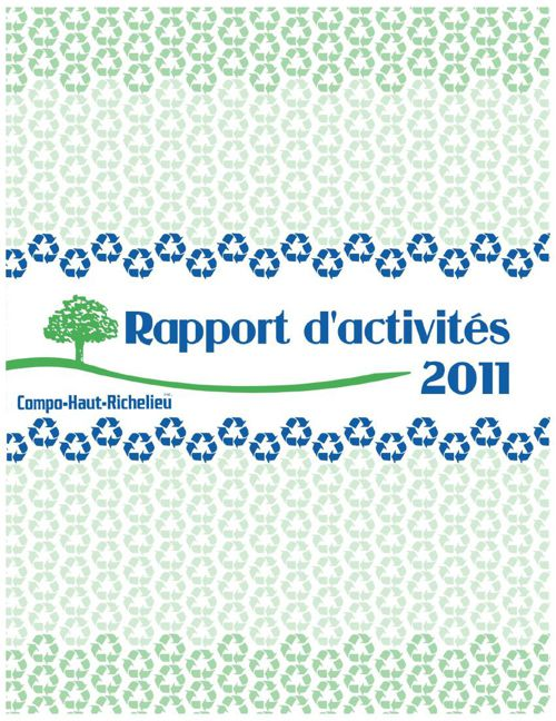 Compo-Haut-Richelieu-inc_rapport_activites_2011