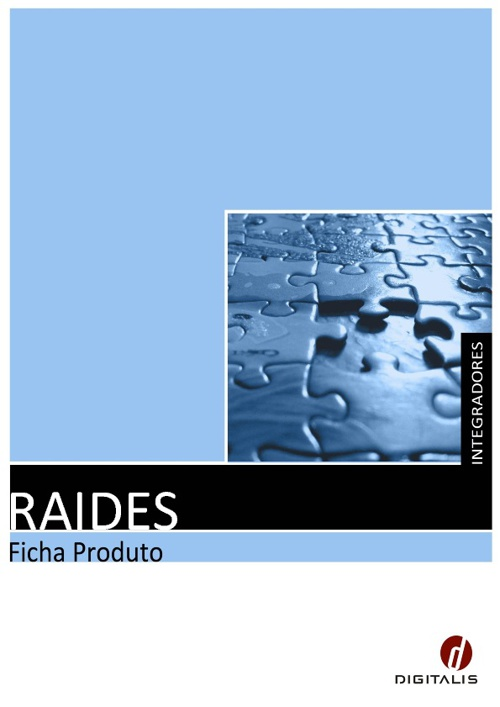 RAIDES - Integração SiGES com Registo de Alunos Inscritos e Dipl