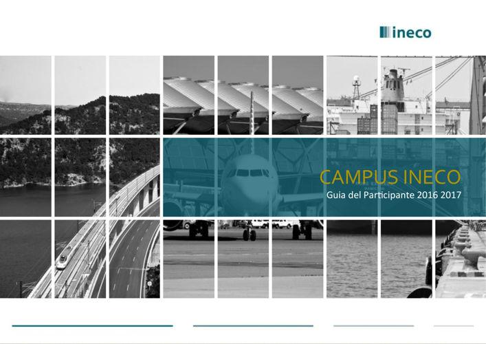 Campus Ineco beta
