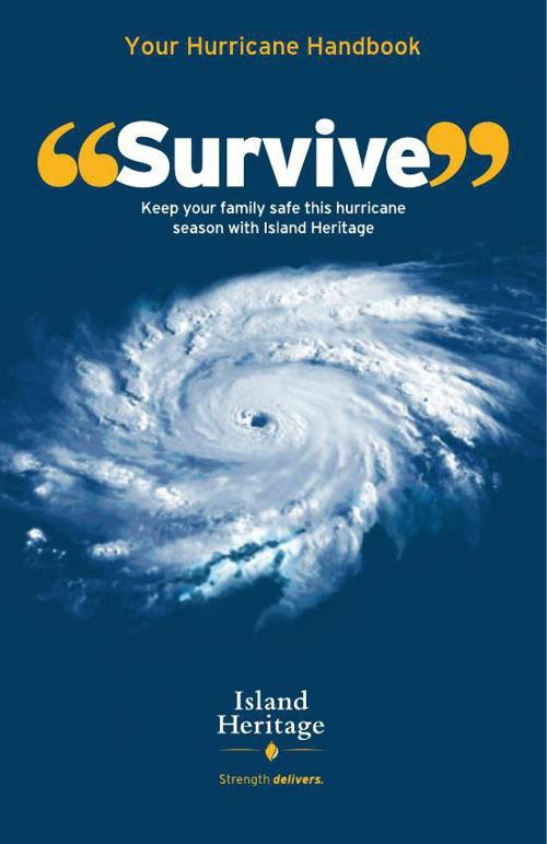 Survive_Hurricane_Handbook
