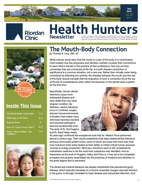 HealthHunters-July2015