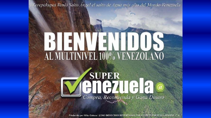 Presentación-SVO-OFICIAL PERSONALIZADA VANESSA