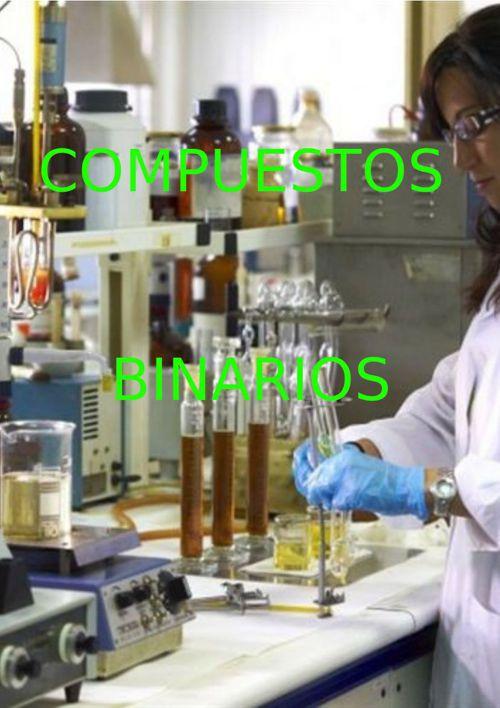 Copy (8) of Copy of Copy of COMPUESTOS BINARIO