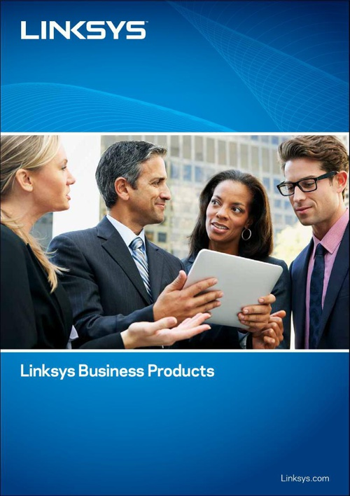 SG_Linksys_SMB_Brochure_Final-low-res