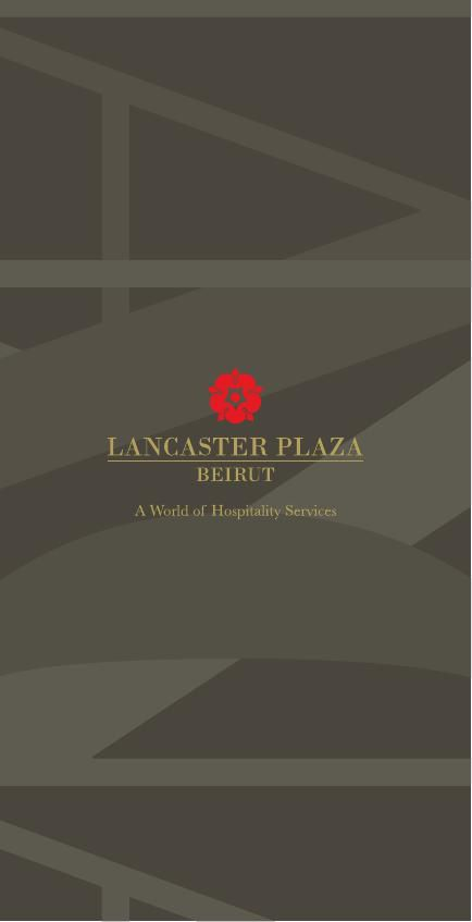 lancaster 21x11 mini brochure BOLD HD pages