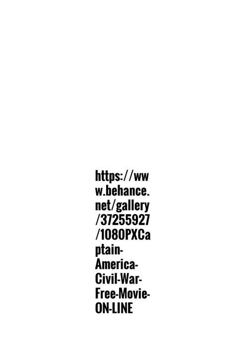 https://www.behance.net/gallery/37255927/1080PXCaptain-Ameri